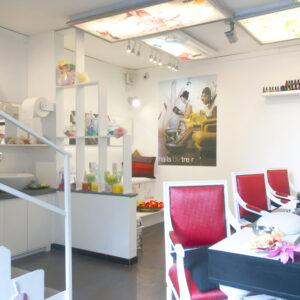 Centro Nails a  Napoli