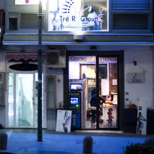 Centro Estetica Napoli