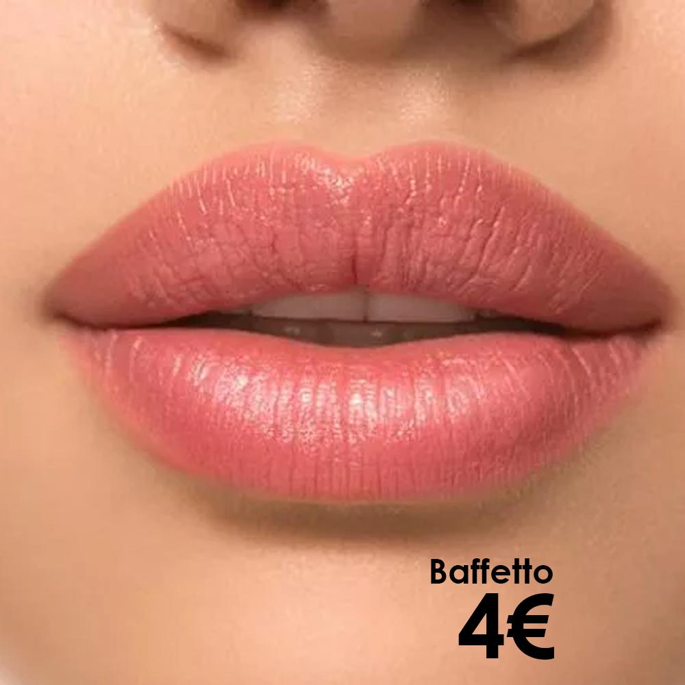 Baffetto