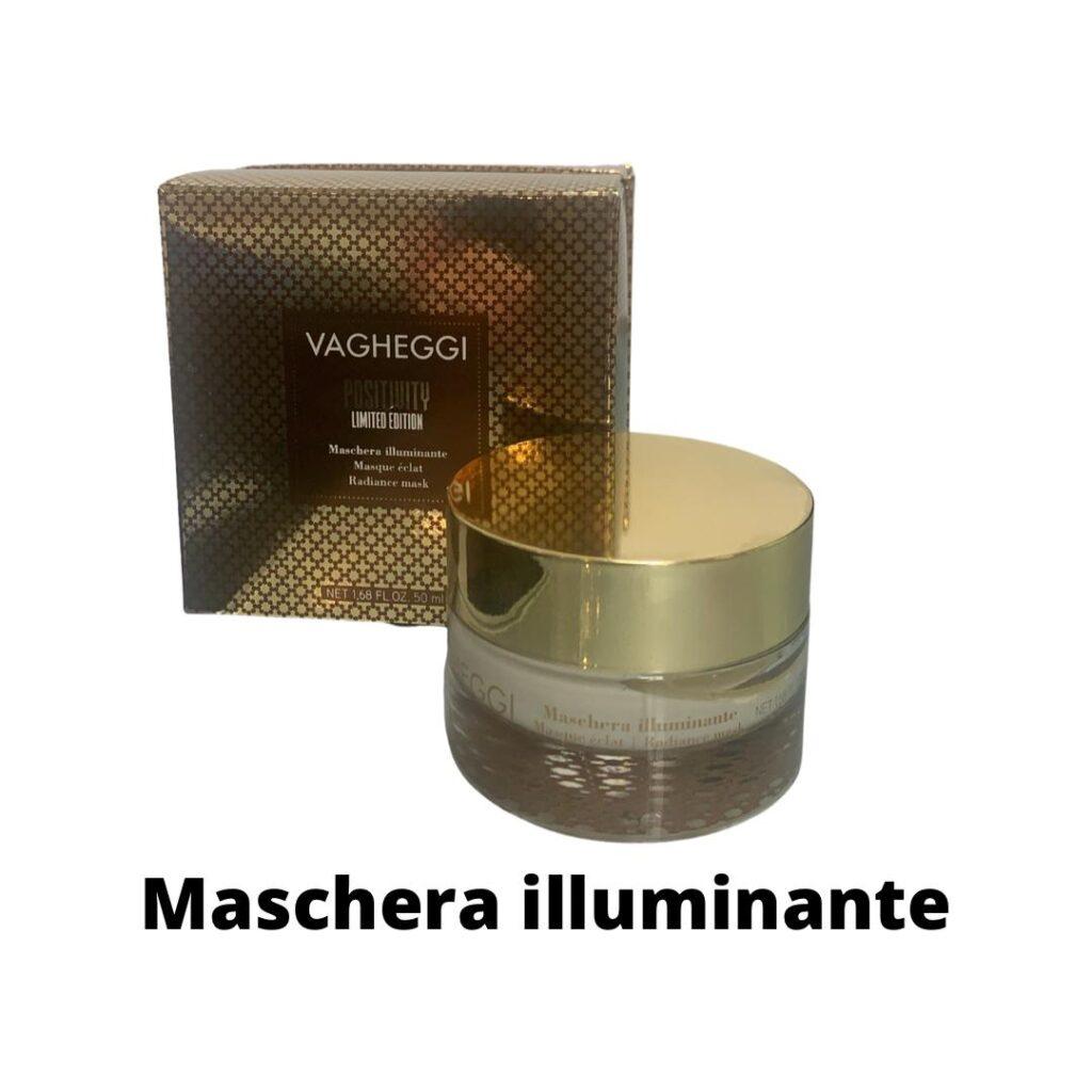 mascheraillum